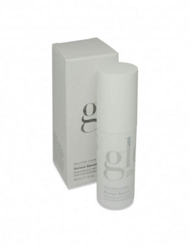 Glo Skin Beauty Renew Serum Exfoliante