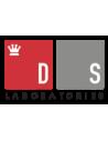 Manufacturer - DS Laboratories