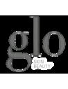 Manufacturer - Glo Skin Beauty