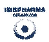 Isispharma
