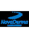 Manufacturer - NovaDerma