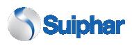 Suiphar