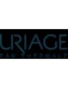 Manufacturer - Uriage