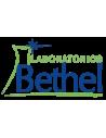 Manufacturer - Bethel