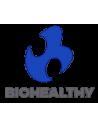 Manufacturer - Biohealthy